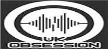 UK Obsession FM