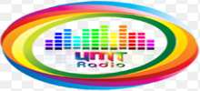 УМТ Радио
