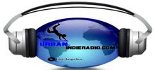 Urban Indie Radio