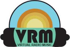 VRM Radio