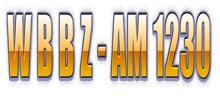 WBBZ 1230 AM