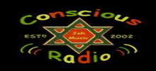 Concious Radio