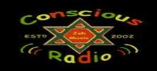 Conciencia Radio
