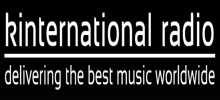 Kinternational Radio