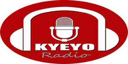 Kyeyo Funk