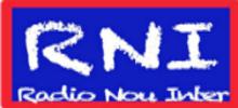 Radio Nou Inter