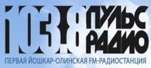 103.8 Puls Radio