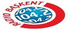 104.2 Radyo Baskent