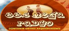 راديو Akmeg