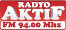 Активный Радио