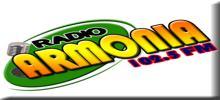 Armonia Radio