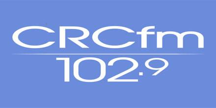 CRC FM
