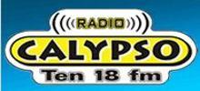 Calypso Radio