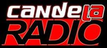 Candela Radio