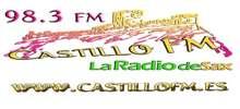 Castillo Fm