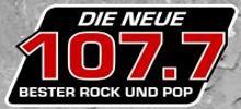 Die Neue 107.7 FM
