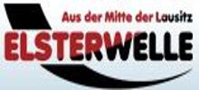 Elsterwelle Radio