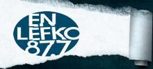 Enlefko FM