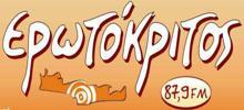 Erotokritos FM-