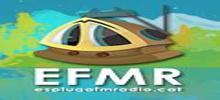 Espluga FM