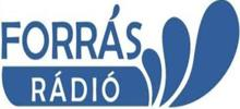 Forras Radio