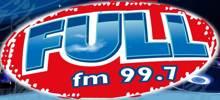 Full FM