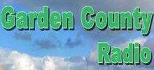 Condado de Radio Jardín