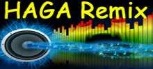 Prawo Remix