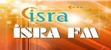 Isra FM