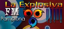 La Explosiva FM