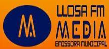 Llosa FM