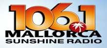 Mallorca Sunshine Radio