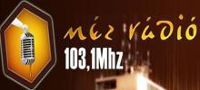 راديو MEZ