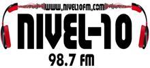 Niveau 10 FM