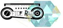 Office Radio