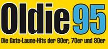 Oldie 95 Radio