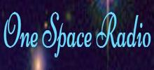 One Space Radio