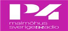 P4 Malmohus