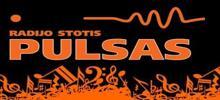 Pulsas Radio