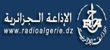 Quran Radio Algerie