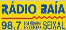 Radio Baia