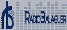 Radio Balaguer