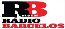 Радио Барселуш