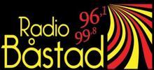 Радио Бастад