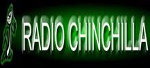 Радио Шиншилла
