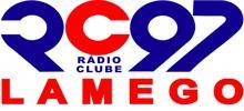 Radio Lamego Club