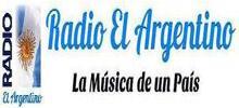 Radio El Argentino