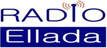 Radio Ellada