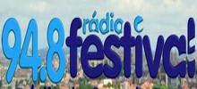Radio Festival