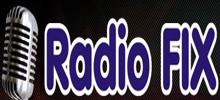 Radio Fix